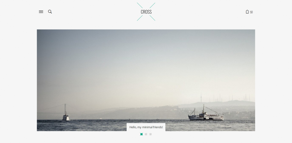 Top Creative WordPress Themes