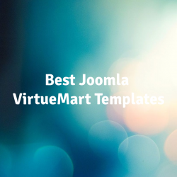 Best-Joomla-VirtueMart-Templates