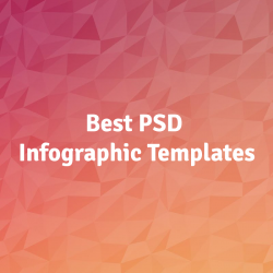 Best-PSD-Infographic-Templates