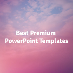 Best-Premium-PowerPoint-Templates