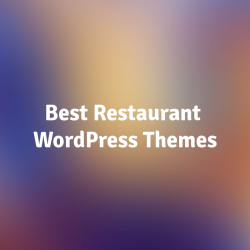 Best-Restaurant-WordPress-Themes