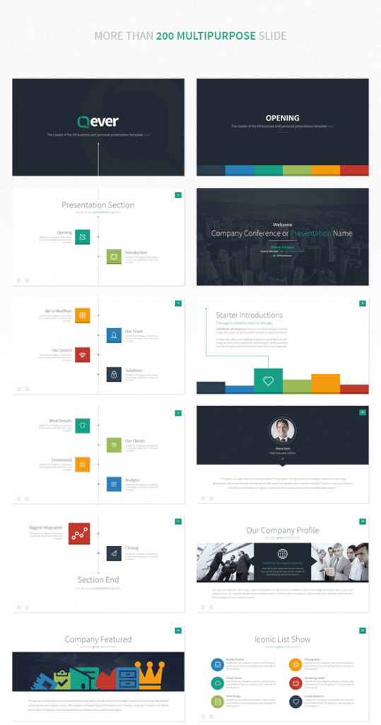 60 best premium powerpoint templates weelii buy powerpoint templates toneelgroepblik