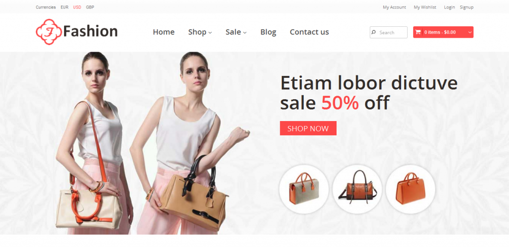 Download Shopify Theme