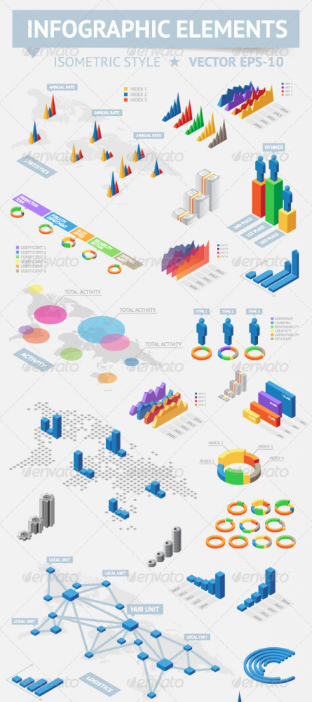 Infographic Ideas buy infographic template : 55 Best PSD Infographic Templates | Weelii