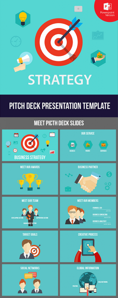 60 best premium powerpoint templates weelii demo download toneelgroepblik Image collections