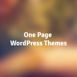 One-Page-WordPress-Themes