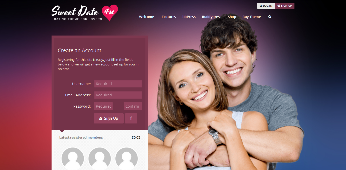 best photos to use for dating sites Photo-heavy profiles are now the norm across most major dating sites, so picking the right profile pictures is the key to your success in finding matches if you don't have good photos 5 things to avoid when taking selfies 5 things to avoid when taking selfies selfies shouldn't be taken lightly, and there are many things you need to avoid.