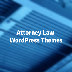 Attorney-Law-WordPress-Themes