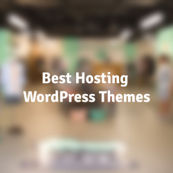 Best-Hosting-WordPress-Themes