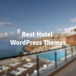 Best-Hotel-WordPress-Themes
