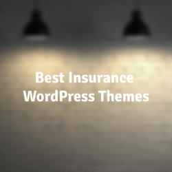 Best-Insurance-WordPress-Themes