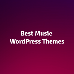 Best-Music-WordPress-Themes