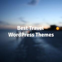 Best-Travel-WordPress-Themes
