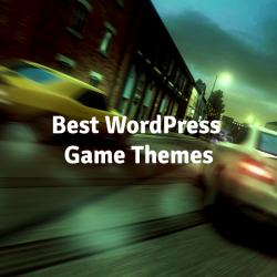 Best-WordPress-Game-Themes