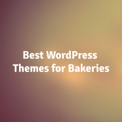 Best-WordPress-Themes-for-Bakeries