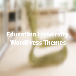 Education-University-WordPress-Themes