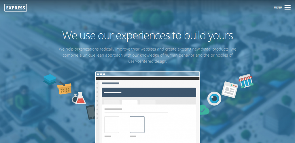 WordPress Forum Theme