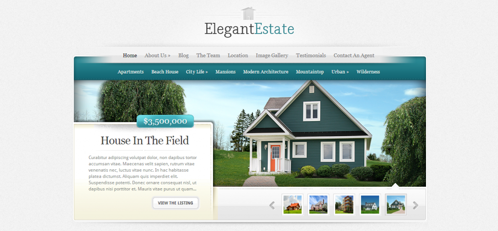 free-real-estate-wordpress-themes