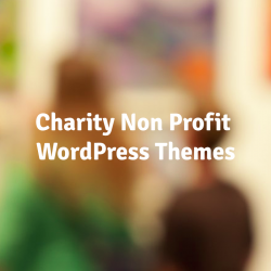 Charity-Non-Profit-WordPress-Themes