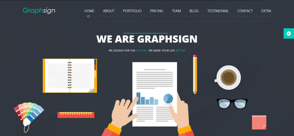 Graphsign