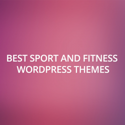 SPORT-FITNESS-WORDPRESS-THEMES