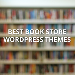 book-store-wordpress-themes