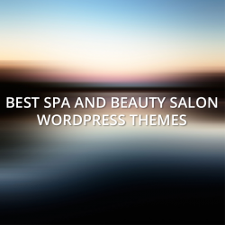 spa-beauty-salon-wordpress-themes
