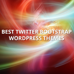 twitter-bootstrap-wordpress-themes