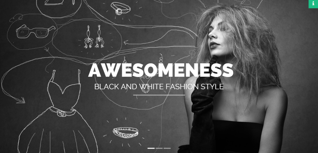 Best Photography HTML Themes