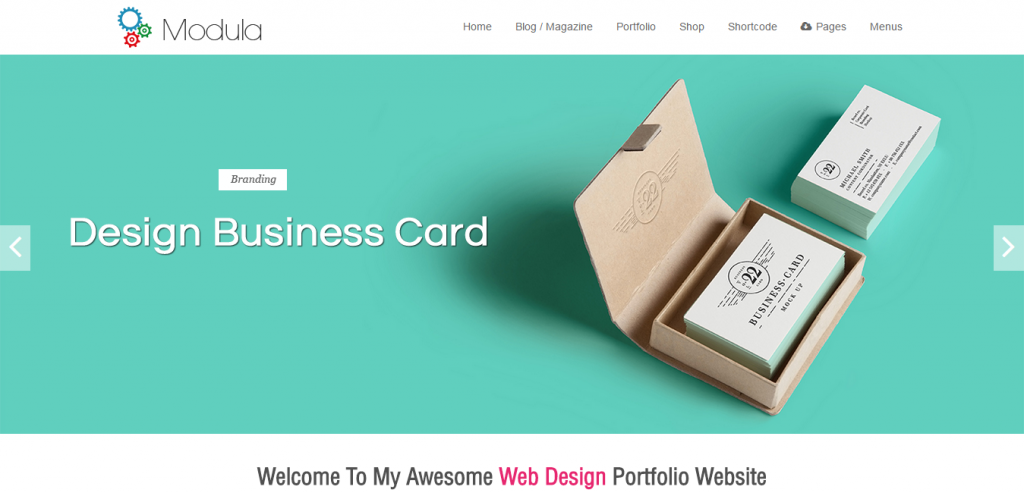 Download Drupal eCommerce Themes