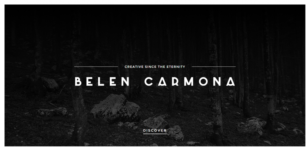 Download Photography HTML Templates