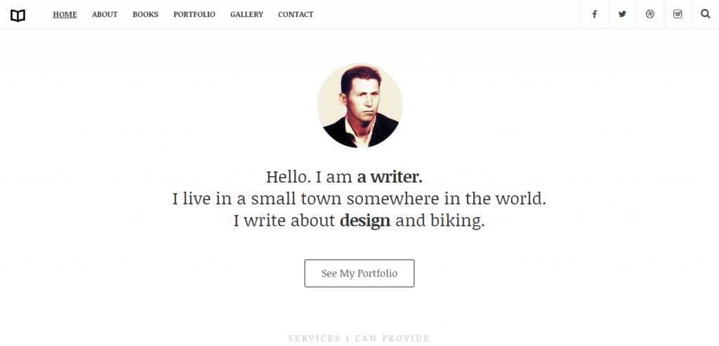 Top Magazine WordPress Templates