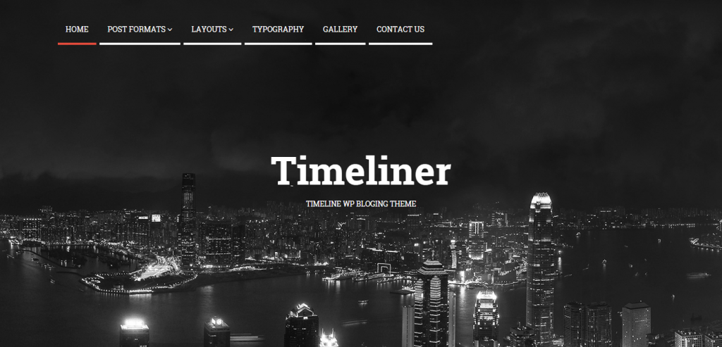 Top WordPress Magazine Themes