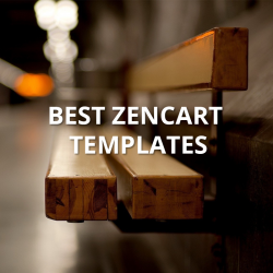 best-zencart-templates