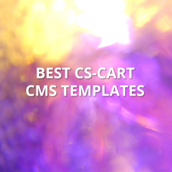 cs-cart-cms-templates