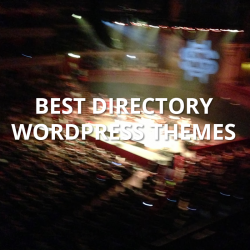 directory-wordpress-themes