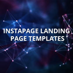 instapage-landing-page-templates