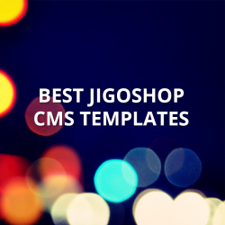 jigoshop-cms-templates
