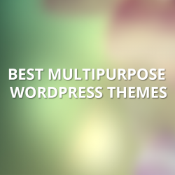 multipurpose-wordpress-themes