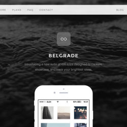 Best Creative HTML Templates