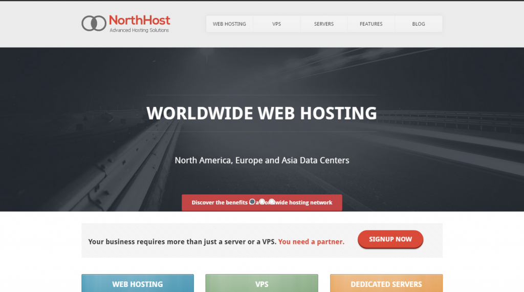 Best Premium Host Free new Templates