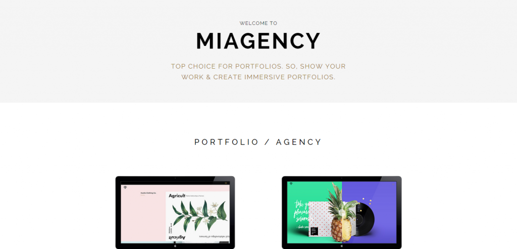Buy Download Creative Top HTML Template