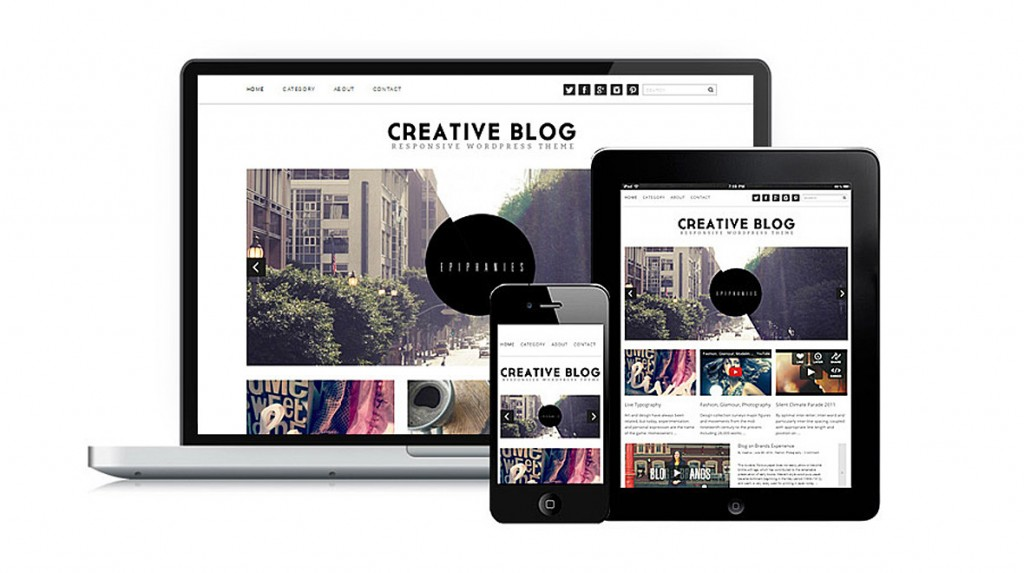 creative-seo-blog