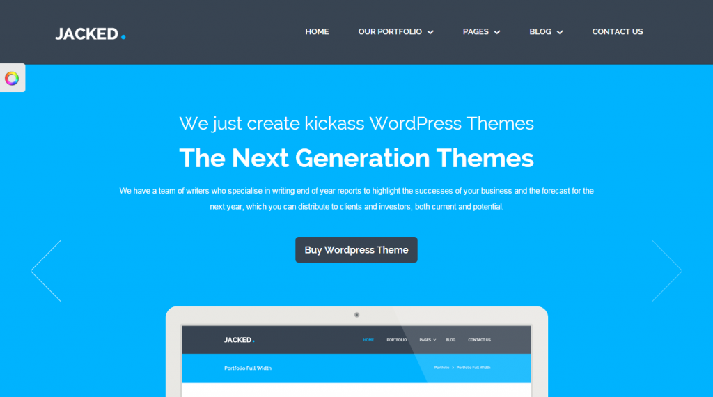 html best new 2015 template