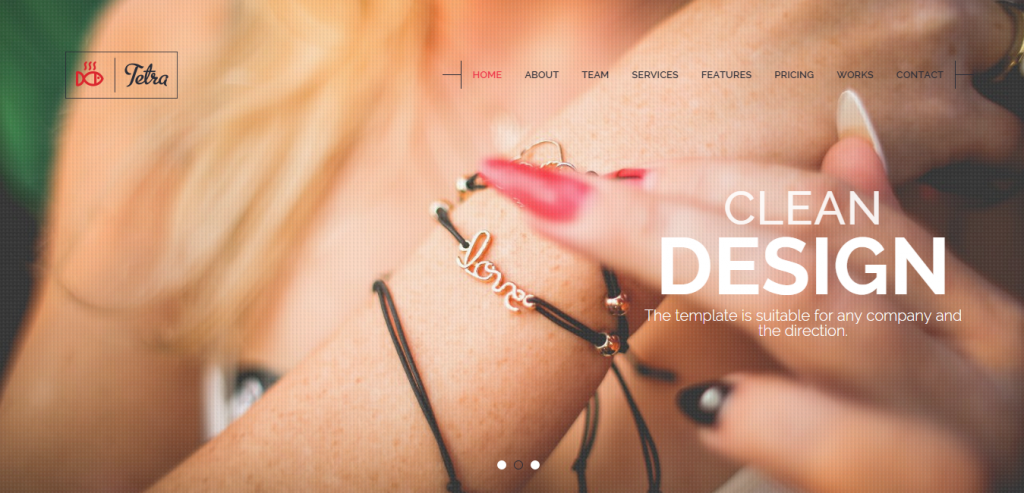 top html 2015 new templates