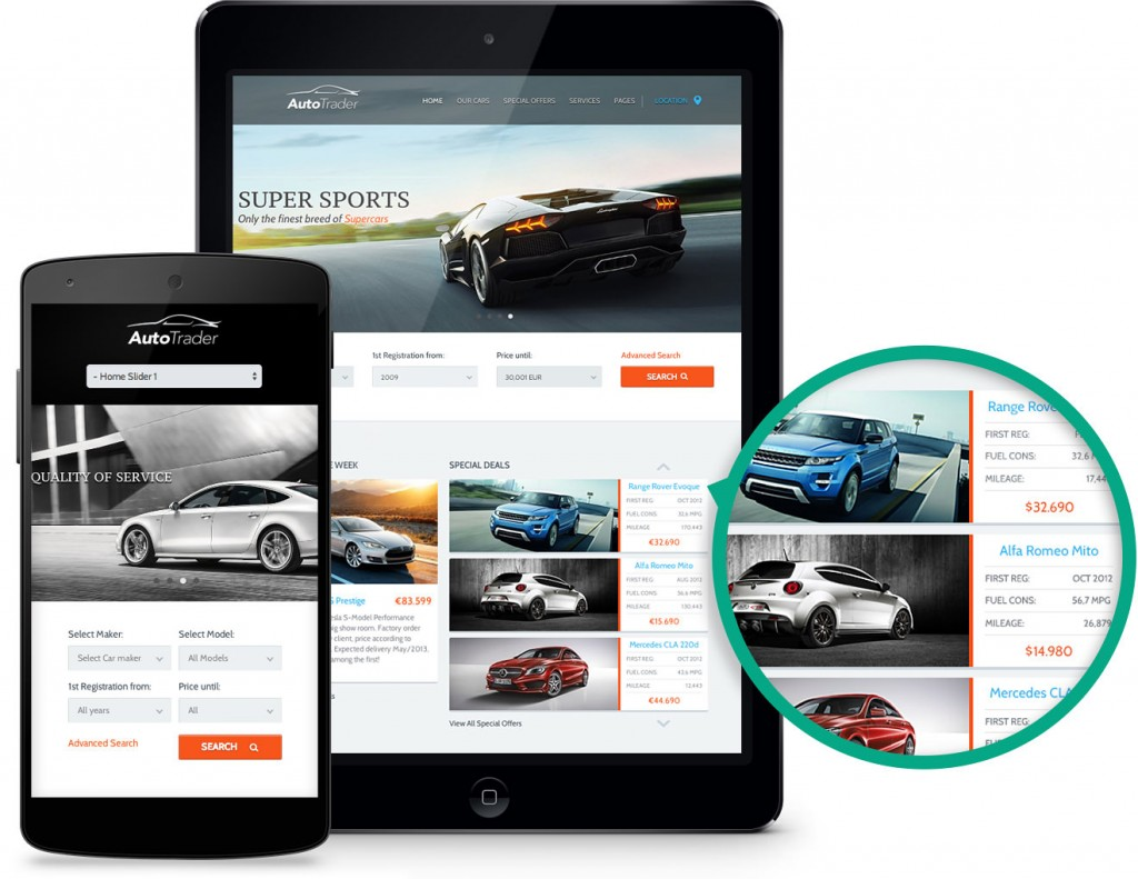 auto-trader-wordpress