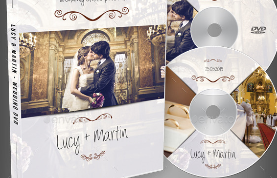 52 Cd Amp Dvd Cover Psd Templates Weelii