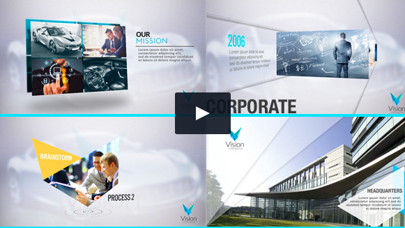 35 after effects business templates weelii after effects business templates presentation can simply be described as world class templates that help to attract the attention you need from potential maxwellsz