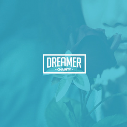 Dreamer Multipurpose Charity PSD Template