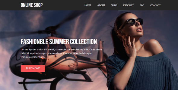 Mercado magento template | magento mobile shop template | online.